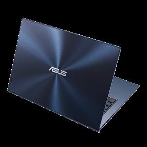 Asus Asus Zenbook Ux302Lg Driver For Windows 8.1 64-Bit