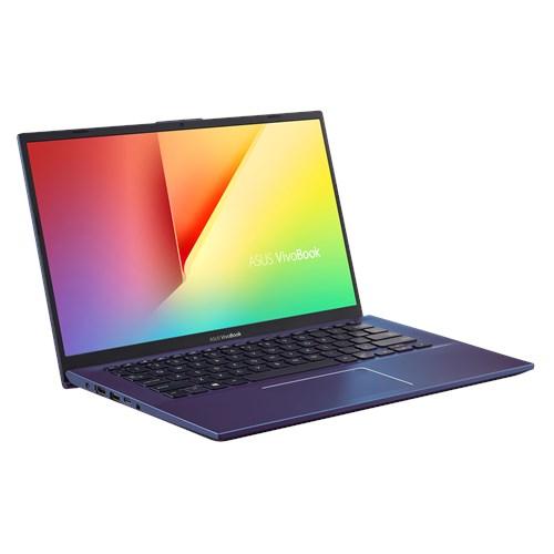 ASUS VivoBook 14 X412FA | Laptops | ASUS India