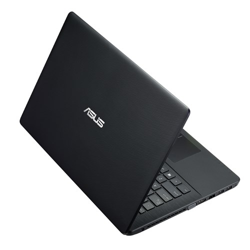 Drivers: ASUS X452MD NVIDIA Graphics