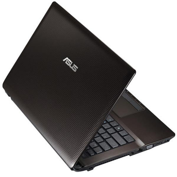 A43SV | Laptop | ASUS Indonesia