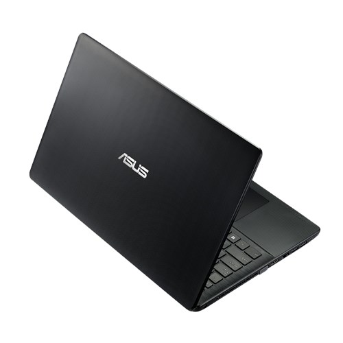ASUS X552VL Touchpad Driver Windows