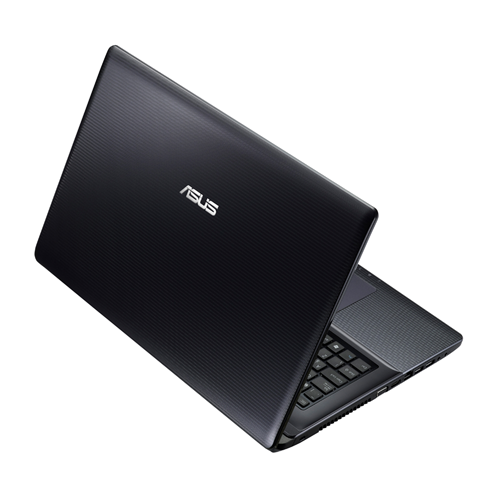ASUS K95VB WLAN DRIVERS WINDOWS 7 (2019)