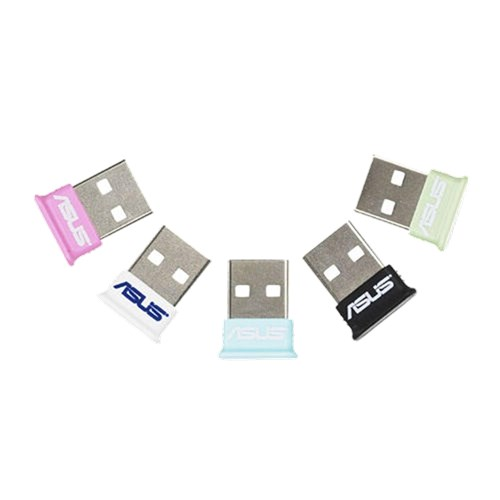 USB-BT211 Mini Bluetooth Dongle