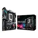 Asus ROG STRIX X399 E-GAMING