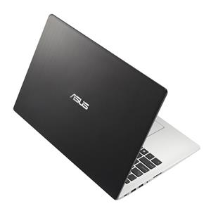 Asus Asus Vivobook S500Ca Driver For Windows 10 64-Bit / Windows 8.1 64-Bit
