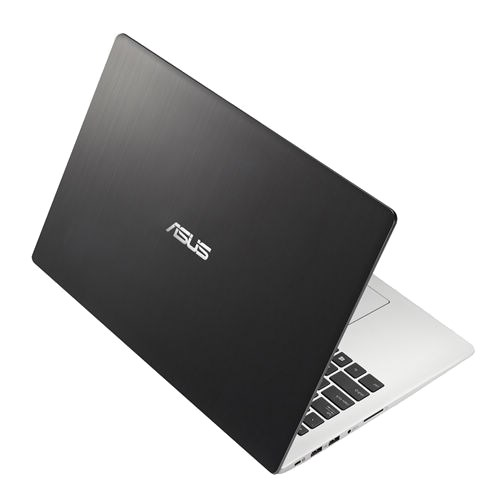 ASUS VivoBook S500CA Atheros WLAN Windows 8 X64
