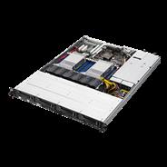 RS500-E8-RS4 V2