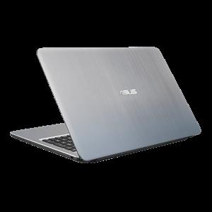 Asus Asus Vivobook X540Sa Driver For Windows 10 64-Bit