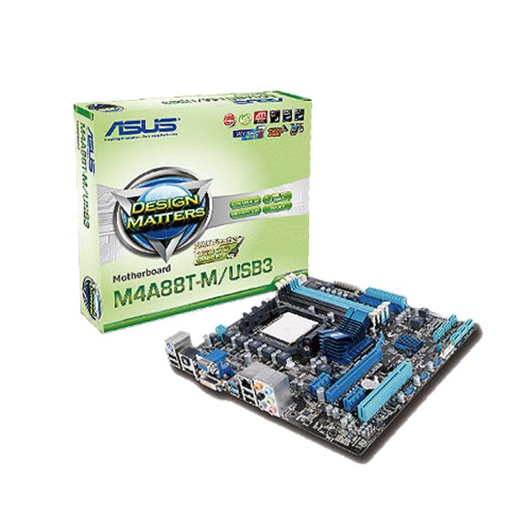 M4a88t-m/usb3 driver & tools | motherboards | asus global.