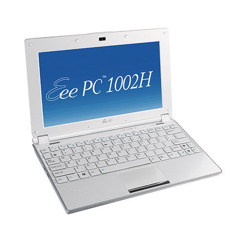 ASUS EEE PC 1008P NOTEBOOK BLUETOOTH DRIVERS MAC