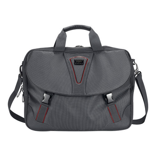 ASUS GRANDER CARRY BAG