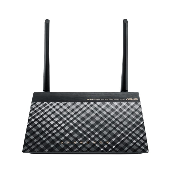 asus rt-n16 wireless router rescue mode