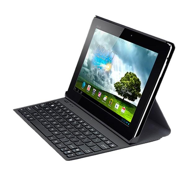 Folio Key | Tablet Accessories | ASUS USA