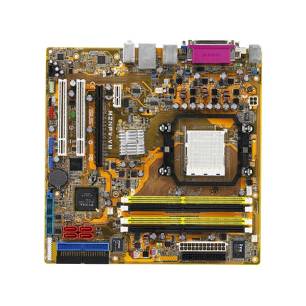ASUS M2NPV-VM 0202 WINDOWS 7 DRIVER
