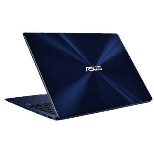 Asus Zenbook 13 Ux331un Laptops Asus Usa