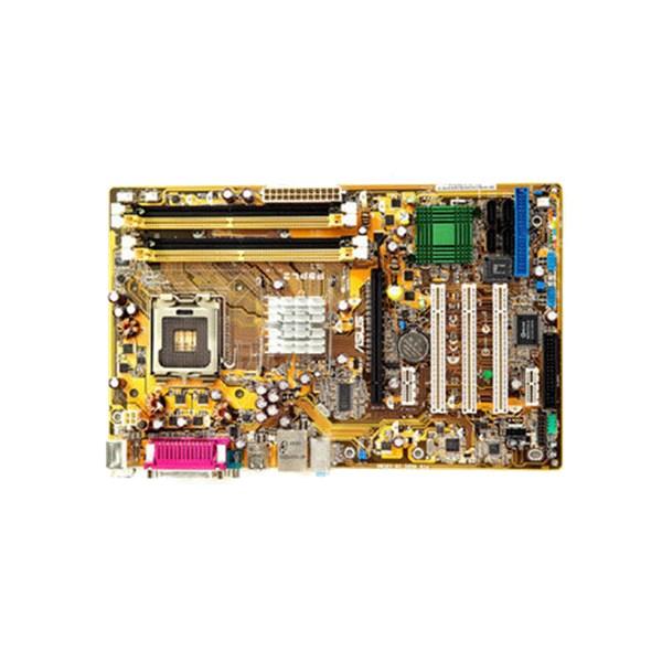 All free download motherboard drivers: asus p5qc driver xp vista.