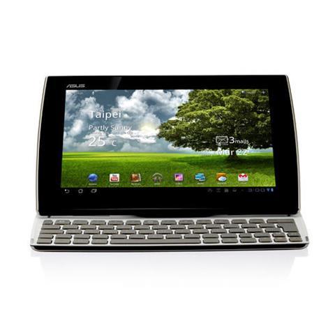 eee pad slider sl101 tablets asus usa rh asus com Asus Tab Asus MeMO Pad