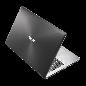 Asus U31F Notebook Realtek LAN Driver FREE