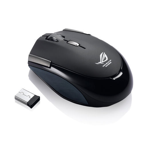 Logitech g5 laser gaming mouse