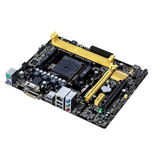 ASUS A55BM-EBR AMD AHCIRAID WINDOWS 8 X64 DRIVER DOWNLOAD