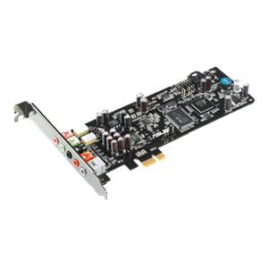 xonar dsx manual sound cards asus usa rh asus com asus xonar u7 sound card manual dante virtual sound card manual