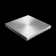 ZenDrive U7M (SDRW-08U7M-U)