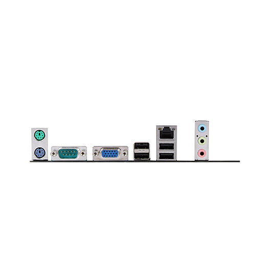 ASUS P5KPL IPC MOTHERBOARD DRIVER FOR WINDOWS