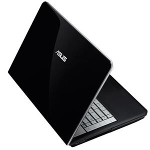 Asus N75Sf Driver For Windows 7 64-Bit