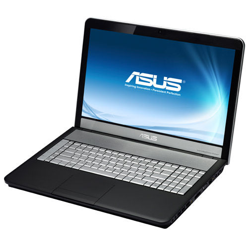 ASUS N75SF GRAPHICS DRIVER FOR WINDOWS 10