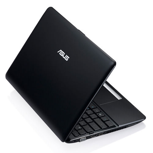 Asus Eee PC 1215N Bluetooth Drivers for Windows Download
