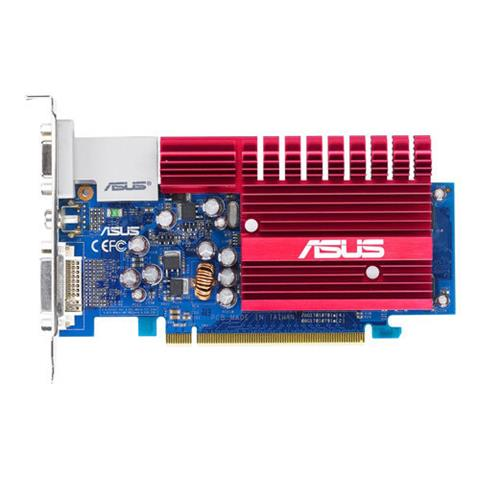 ASUS V Graphic Card Drivers Download for Windows 7 10
