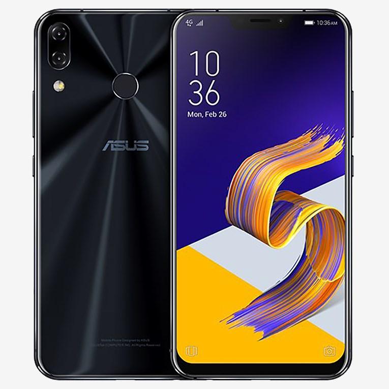 cf5b795b7 ZenFone 5 (ZE620KL)