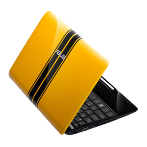 ASUS EEE PC 1001PQ BIOS 0802 WINDOWS 7 DRIVER DOWNLOAD