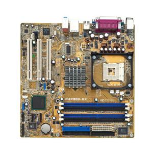 ASUS P4P800-X WINDOWS 7 X64 DRIVER DOWNLOAD