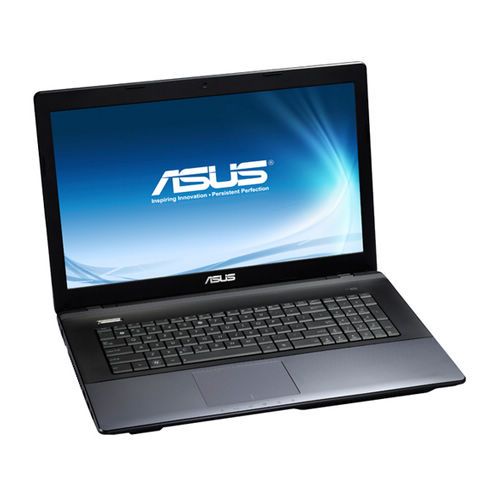 ASUS K75DE NOTEBOOK AMD DISPLAY DRIVERS FOR WINDOWS MAC