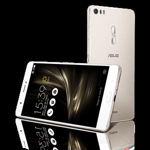 Asus Zenfone 3 Ultra=Zu680Kl(A001) Software