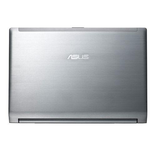 Asus N43SM Notebook Display Drivers Windows