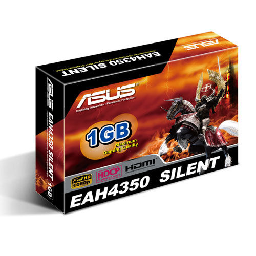 ASUS SILENT EAH4350 GRAPHIC WINDOWS 8 DRIVER