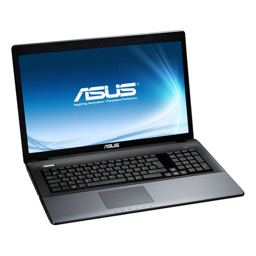 DRIVERS ASUS K95VM VIRTUAL TOUCH