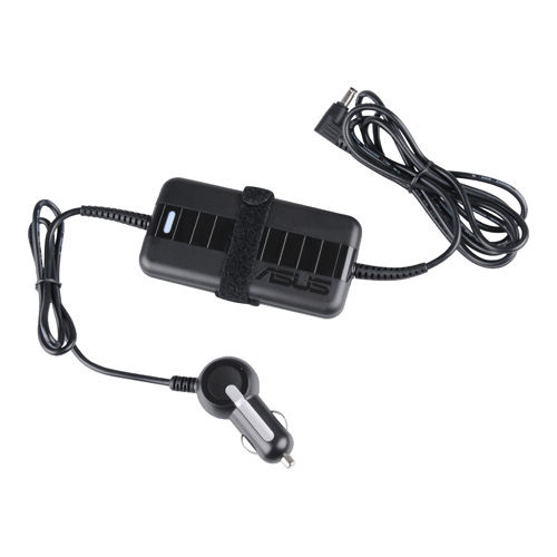 90W Car Charger