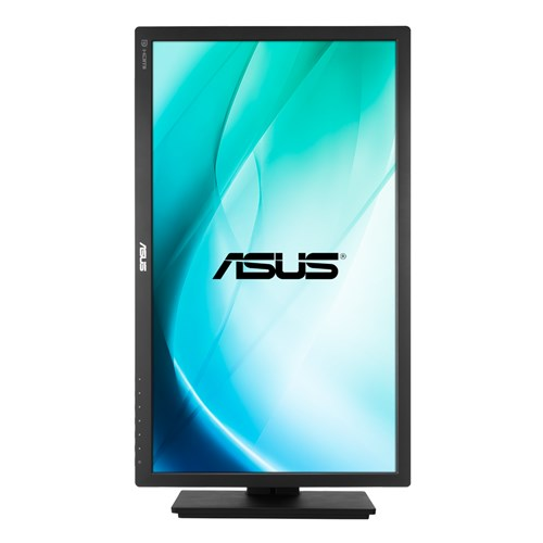 https://www.asus.com/media/global/products/IcVgbGTDFIVRJ86Q/ZlvMgNHCD20NR915_setting_fff_1_90_end_500.png