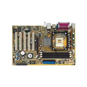 DRIVER FOR ASUS P4V800X