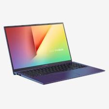 VivoBook Series   Laptops   ASUS Australia