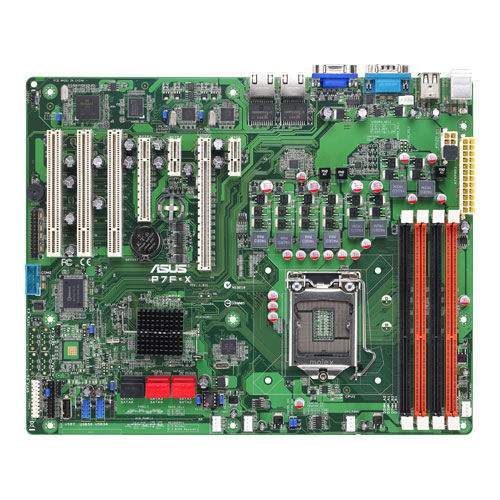 ASUS A8N-E SERVER MOTHERBOARD WINDOWS 7 DRIVERS DOWNLOAD