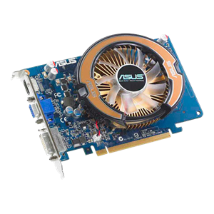 ASUS ENGT240DI1GD3A DRIVER FOR WINDOWS 7