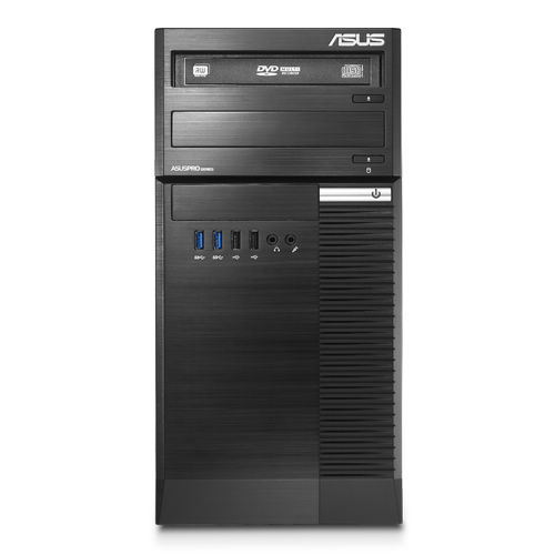 ASUS BM6635 DESKTOP PC DRIVERS DOWNLOAD