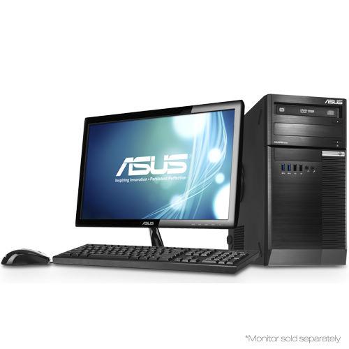 ASUS BM6875 Intel Graphics Download Driver
