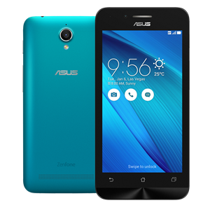 Asus Zenfone Go (Zc451Tg) Mp Software Image Version: Ww_12.0.0.67 For Ww Sku Only* Firmware