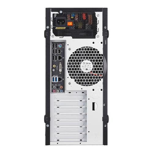 ASUS ESC500 G2 TREIBER WINDOWS 8