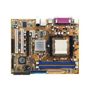 ASUS A8V-VM CHIPSET WINDOWS 7 DRIVER